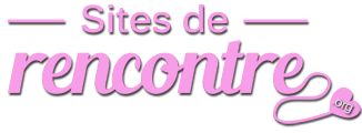 Logo sites de rencontre